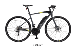 yamaha-power-assist-bicycles-2018-crosscore-slate-gray