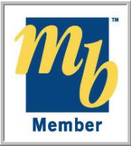 Master Builder accredited