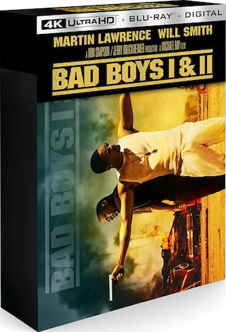 bad_boys_1_and_2_collection_4k