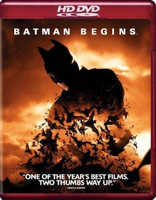 batman_begins_hddvd
