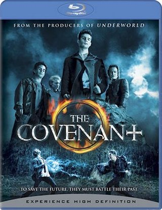 the_covenant_bluray