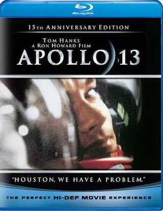 apollo_13_bluray