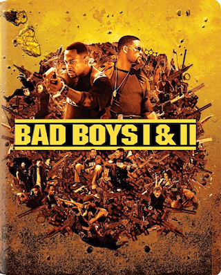 bad_boys_1_and_2_4k_steelbook