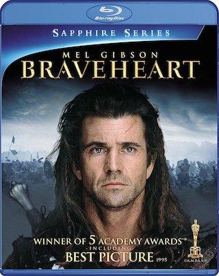 braveheart_bluray