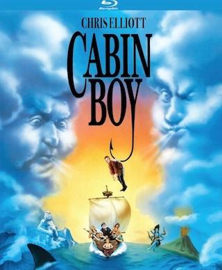 cabin_boy_bluray_alt.jpg