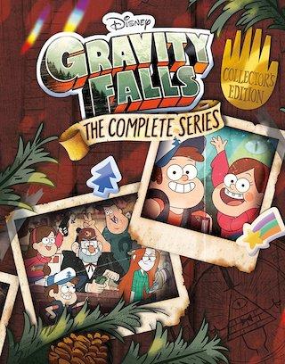 gravity_falls_the_complete_series_bluray.jpg