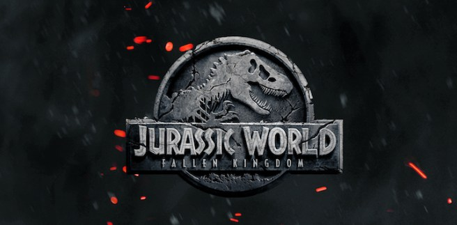jurassic_world_fallen_kingdom_theatrical_logo.jpg
