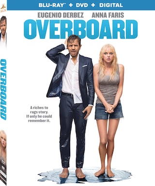 overboard_2018_bluray
