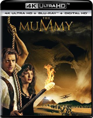 the_mummy_1999_4k