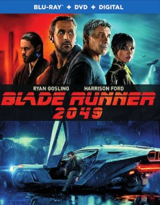 blade_runner_2049_bluray