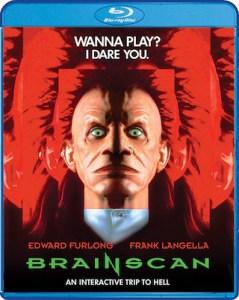 brainscan_bluray