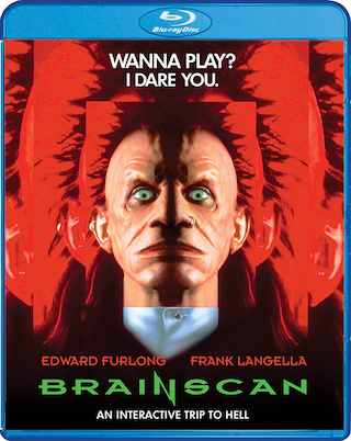 brainscan_bluray.jpg