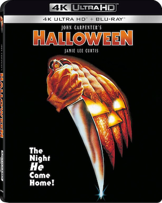 halloween_1978_4k.jpg