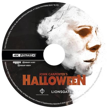 halloween_1978_4k_disc
