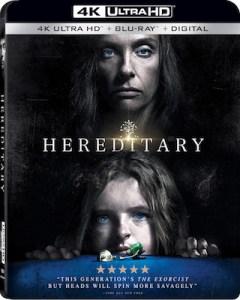 hereditary_4k