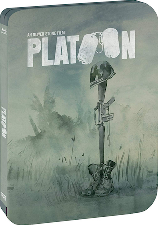platoon_limited_edition_steelbook_bluray