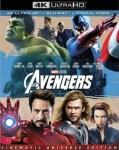 the_avengers_4k