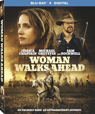 woman_walks_ahead_bluray