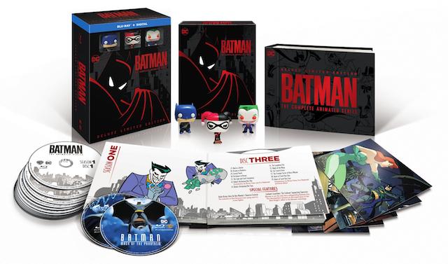 batman-tas-beauty-shot.jpg