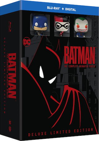 batman_the_complete_animated_series_bluray.png
