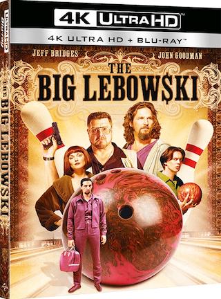 biglebowski4k.jpg