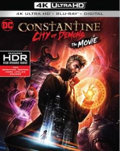 constantine_city_of_demons_4k