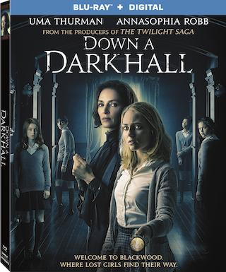 down_a_dark_hall_bluray.jpg