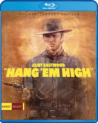 hang_em_high_50th_anniversary_edition_bluray.jpg