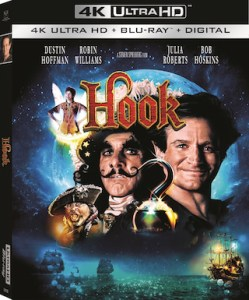 hook_4k
