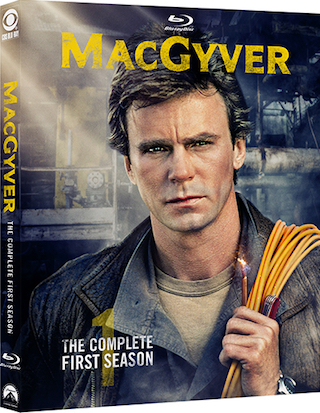 macgyver_1985_the_complete_first_season_bluray