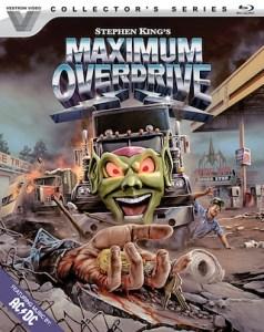 maximum_overdrive_bluray
