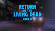 return_of_the_living_dead_part_ii_DVD_01