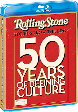 rolling_stone_stories_from_the_edge_bluray.jpg
