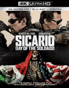 sicario_day_of_the_soldado_4k