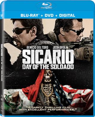 sicario_day_of_the_soldado_bluray.jpg