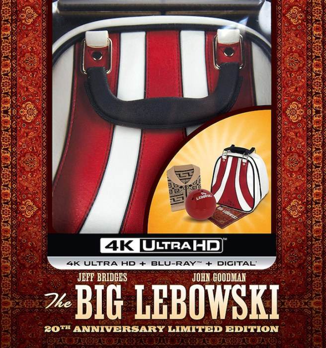 the_big_lebowski_20th_anniversary_limited_edition_4k_front.jpg