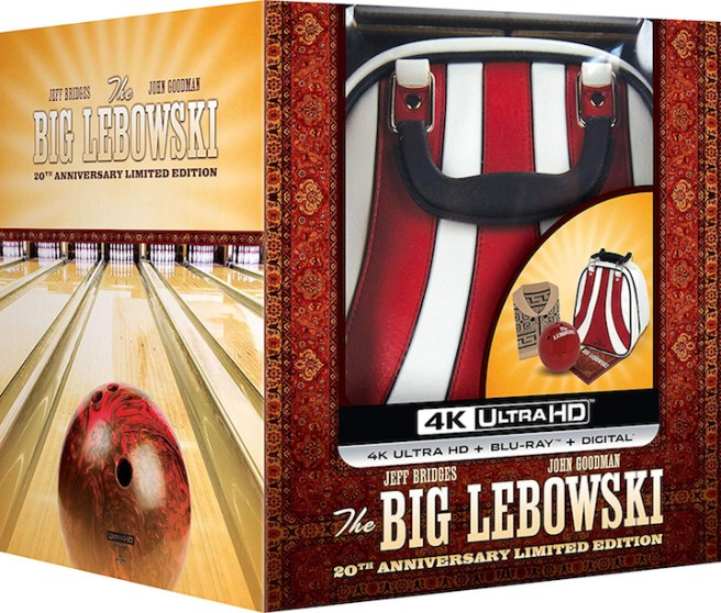 the_big_lebowski_20th_anniversary_limited_edition_4k_side.jpg