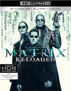 the_matrix_reloaded_4k