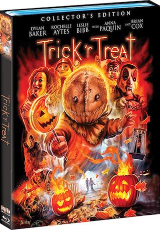 trick_r_treat_collectors_edition_bluray