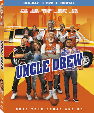 uncle_drew_bluray.jpg