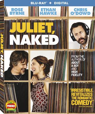juliet_naked_bluray