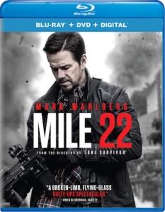 mile_22_bluray