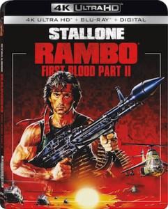 rambo_first_blood_part_ii_4k