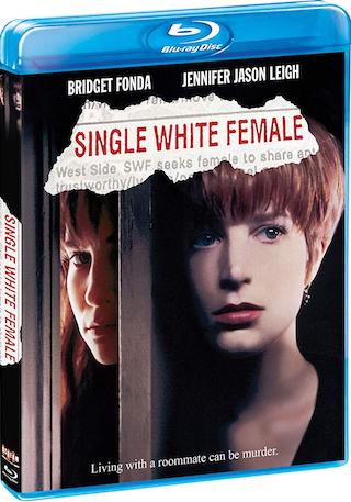 single_white_female_bluray.jpg