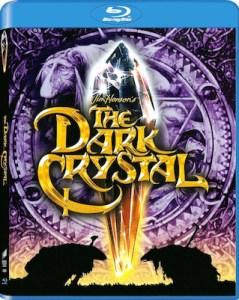 the_dark_crystal_bluray