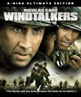 windtalkers_bluray.png