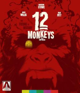 12_monkeys_special_edition_bluray