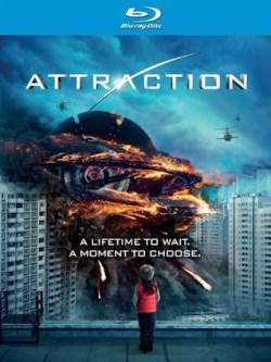 attraction_bluray