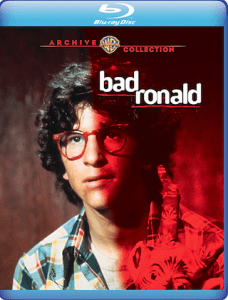 bad_ronald_bluray