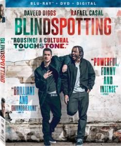 blindspotting_bluray